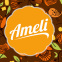 Ameli – novi brand PC grupe